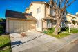 Photo of 5427 Alamo Terrace, Fremont, CA 94555 (MLS # ML81777576)