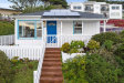 Photo of 115 Pacific Avenue, Pacifica, CA 94044 (MLS # ML81778629)