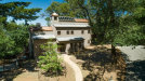 Photo of 19980 Skyline Boulevard, Los Gatos, CA 95033 (MLS # ML81779259)