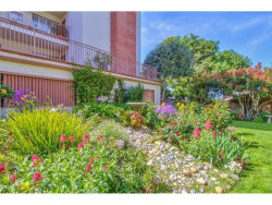 Photo of 810 Lighthouse Avenue, Unit 102, Pacific Grove, CA 93950 (MLS # ML81779275)