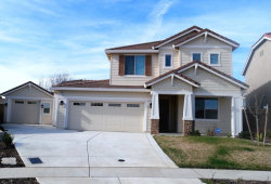 Photo of 1972 Beale Circle, Lincoln, CA 95648 (MLS # ML81779770)