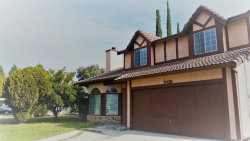Photo of 3430 Castle Court, Tracy, CA 95376 (MLS # ML81779794)