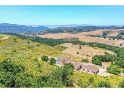 Photo of 11770 Camino Escondido Road, Carmel Valley, CA 93924 (MLS # ML81779842)