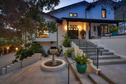 Photo of 250 Calle De Los Agrinemsors, Carmel Valley, CA 93924 (MLS # ML81780318)