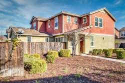 Photo of 9330 Vintner Circle, Patterson, CA 95363 (MLS # ML81780518)