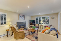 Photo of 5017 Palmetto Avenue, Unit 61, Pacifica, CA 94044 (MLS # ML81780943)