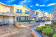 Photo of 4038 Central Avenue, Unit 301, Fremont, CA 94536 (MLS # ML81781502)