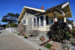 Photo of 624 Forest Avenue, Pacific Grove, CA 93950 (MLS # ML81781902)