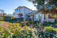 Photo of 3910 Rincon Avenue, Campbell, CA 95008 (MLS # ML81782152)
