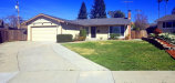 Photo of 767 Nandina Court, Fremont, CA 94539 (MLS # ML81782651)