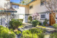 Photo of 1146 Terra Nova Boulevard, Pacifica, CA 94044 (MLS # ML81782752)