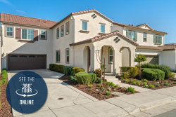 Photo of 7706 Fennel Place, Gilroy, CA 95020 (MLS # ML81782774)