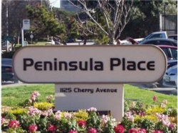 Photo of 403 Piccadilly Place, Unit 6, San Bruno, CA 94066 (MLS # ML81783027)