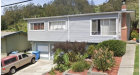 Photo of 1119 Valencia Way, Pacifica, CA 94044 (MLS # ML81784084)