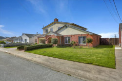 Photo of 432 Fremont Avenue, Pacifica, CA 94044 (MLS # ML81784176)