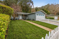 Photo of 1428 Rosita Road, Pacifica, CA 94044 (MLS # ML81784578)