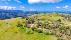 Photo of 500475 El Caminito Road, Carmel Valley, CA 93924 (MLS # ML81784985)
