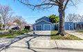 Photo of 1154 Del Norte Drive, Livermore, CA 94551 (MLS # ML81785221)