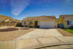 Photo of 742 Meritage Court, Los Banos, CA 93635 (MLS # ML81785252)