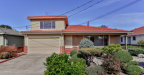 Photo of 750 Dolores Avenue, San Leandro, CA 94577 (MLS # ML81785517)
