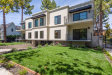 Photo of 1326 Hoover Street, Unit 7, Menlo Park, CA 94025 (MLS # ML81786107)