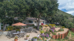 Photo of 167 El Caminito Road, Carmel Valley, CA 93924 (MLS # ML81786408)