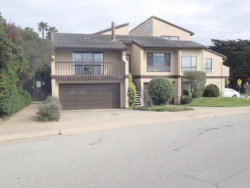 Photo of 207 Monterey Road, Unit 7, Pacifica, CA 94044 (MLS # ML81786691)