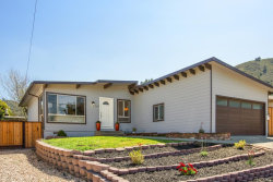 Photo of 219 Lauren Avenue, Pacifica, CA 94044 (MLS # ML81786701)