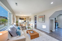 Photo of 308 Heathcliff Drive, Pacifica, CA 94044 (MLS # ML81786853)