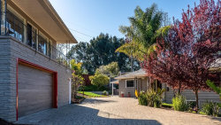 Photo of 890 Parrott Drive, San Mateo, CA 94402 (MLS # ML81786969)