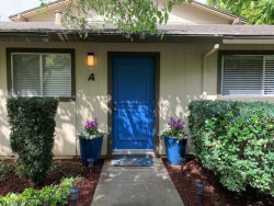 Photo of 98 Flynn Avenue, Unit A, Mountain View, CA 94043 (MLS # ML81786983)