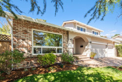 Photo of 1564 Parkwood Drive, San Mateo, CA 94403 (MLS # ML81787151)