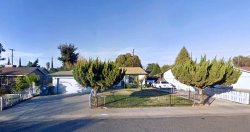 Photo of 622 Sequoia Avenue, Visalia, CA 93292 (MLS # ML81787267)