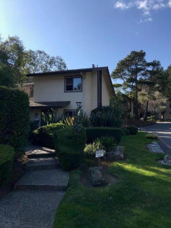 Photo of 1039 Oddstad Boulevard, Pacifica, CA 94044 (MLS # ML81787476)