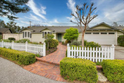 Photo of 1572 Meadow Lane, Mountain View, CA 94040 (MLS # ML81787487)