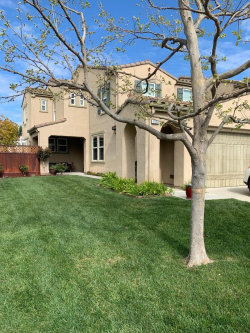 Photo of 1473 Painted Feather Drive, Morgan Hill, CA 95037 (MLS # ML81787533)