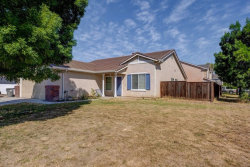 Photo of 737 Sandhill Crane Drive, Los Banos, CA 93635 (MLS # ML81787788)