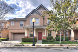 Photo of 128 Beverly Street, Mountain View, CA 94043 (MLS # ML81787849)