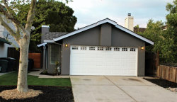 Photo of 165 Clover Road, Tracy, CA 95376 (MLS # ML81788028)
