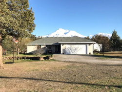 Photo of 10500 Big Springs Road, Montague, CA 96064 (MLS # ML81788691)