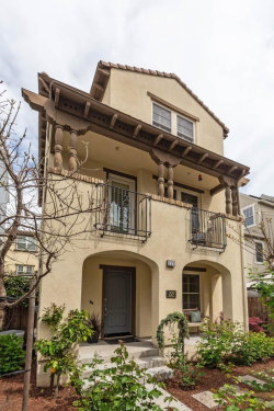 Photo of 221 Geary Way, Mountain View, CA 94041 (MLS # ML81789054)