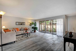 Photo of 500 Middlefield Road, Unit 44, Mountain View, CA 94043 (MLS # ML81790940)