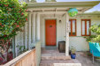 Photo of 1212 Shafter Avenue, Pacific Grove, CA 93950 (MLS # ML81791226)