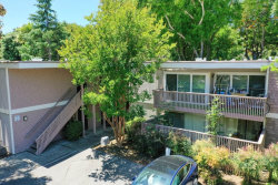 Photo of 280 Easy Street, Unit 420, Mountain View, CA 94043 (MLS # ML81792922)
