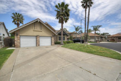 Photo of 5451 Fairway Court, Discovery Bay, CA 94505 (MLS # ML81793110)