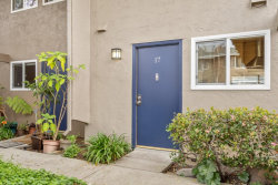 Photo of 1921 Rock Street, Unit 17, Mountain View, CA 94043 (MLS # ML81794142)