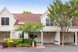 Photo of 429 Medoc Court, Mountain View, CA 94043 (MLS # ML81794315)