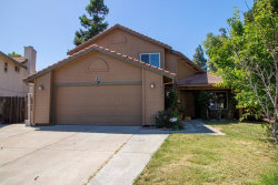 Photo of 2791 Canal Court, Fairfield, CA 94533 (MLS # ML81794548)
