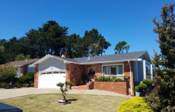 Photo of 2520 Turnberry Drive, South San Francisco, CA 94080 (MLS # ML81794551)