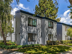 Photo of 905 Middlefield Road, Unit 981, Mountain View, CA 94043 (MLS # ML81794744)